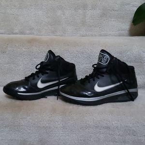 🍂2/$40🍂Nike Basketball shoes